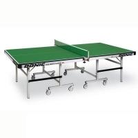 Donic Professional Waldner Classic 25 Green 400221