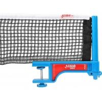 Сетка для теннисного стола DHS P202 Black