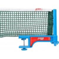 Сетка для теннисного стола DHS P202 Green