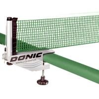 Сетка для теннисного стола Donic World Champion 410214 Green