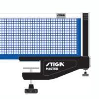 Сетка для теннисного стола Stiga Master 6380-00 Blue