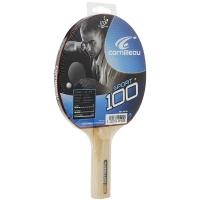 Ракетка Cornilleau Sport 100 Gatien