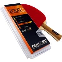 Ракетка для настольного тенниса Neottec 2000C