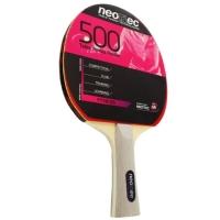 Ракетка для настольного тенниса Neottec 500