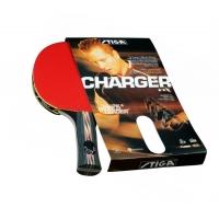 Ракетка для настольного тенниса Stiga Charger Tube 3*