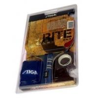Ракетка для настольного тенниса Stiga Rite 3*