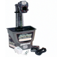 Робот Robopong 540 Donic