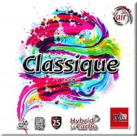 Накладка для настольного тенниса Air Classique RFE