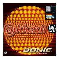 Накладка для настольного тенниса Donic Akkadi Taichi