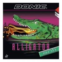 Накладка Donic Alligator Anti