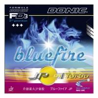 Накладка для настольного тенниса Donic Bluefire JP 01 Turbo