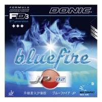 Накладка для настольного тенниса Donic Bluefire JP 02