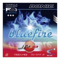 Накладка для настольного тенниса Donic Bluefire JP 03