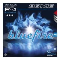 Накладка для настольного тенниса Donic Bluefire M2