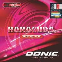 Накладка для настольного тенниса Donic Baracuda Big Slam