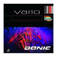 Накладка для настольного тенниса Donic Vario