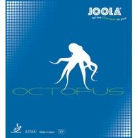 Накладка для настольного тенниса Joola Octopus