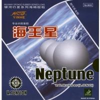 Накладка для настольного тенниса Yinhe Neptune 9042