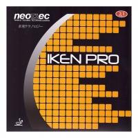 Накладка для настольного тенниса Neottec Iken Pro