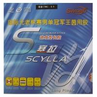Накладка для настольного тенниса Sword Scylla