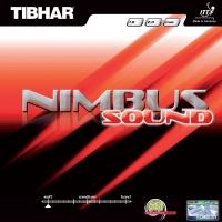 Накладка для настольного тенниса Tibhar Nimbus Sound