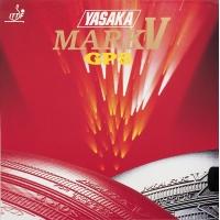 Накладка Yasaka Mark V (5) GPS