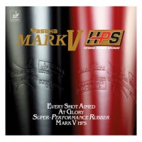Накладка Yasaka Mark V (5) HPS