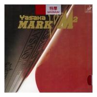 Накладка Yasaka Mark V (5) M2