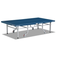 San Ei Suisse Professional Veric Centerold Blue 10-605