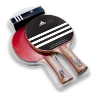 Набор для настольного тенниса Adidas Vigor 140 (2r, 3b)