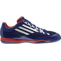 Кроссовки Adidas Adizero Blue