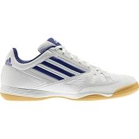 Кроссовки Adidas TT10 White/Blue