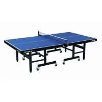 Стол для настольного тенниса Stiga Professional Optimum 30 Blue