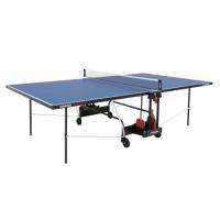 Стол для настольного тенниса Stiga Outdoor Winner Blue
