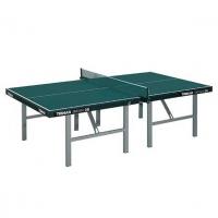 Стол для настольного тенниса Tibhar Professional Smash 28R Green