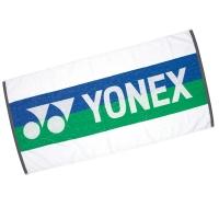 Полотенце Yonex AC705 WEX 60x120