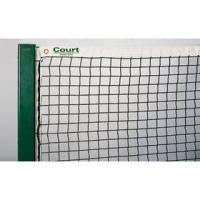 Сетка для тенниса Universal TN08 2.8mm 40549