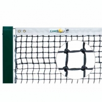 Сетка для тенниса Universal TN20 3.4mm 40560