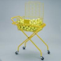 Корзина для мячей Universal Jowo x220 42087