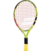 Ракетка для тенниса детские Babolat Junior BallFighter 17