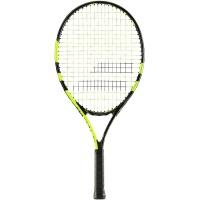 Ракетка для тенниса детские Babolat Junior Nadal 25 140180