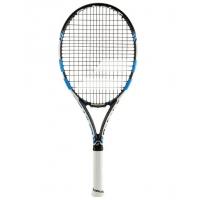 Ракетка для тенниса детские Babolat Junior Pure Drive 26