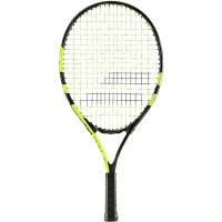 Ракетка для тенниса детские Babolat Junior Nadal 21 140182