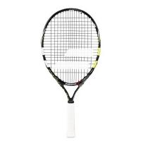 Ракетка для тенниса детские Babolat Junior Nadal 23 140181