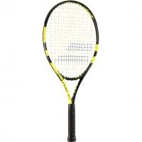 Ракетка для тенниса детские Babolat Junior Nadal 26 140179