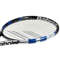 Ракетка для тенниса Babolat Pure Drive 107 GT 2015