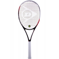 Ракетка для тенниса Dunlop Biomimetic F3.0 Tour