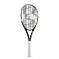 Ракетка для тенниса Dunlop Biomimetic F5.0 Tour