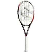 Ракетка для тенниса Dunlop Biomimetic M3.0
