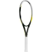 Ракетка для тенниса Dunlop Biomimetic M5.0